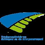 HHSK-logo-482,482